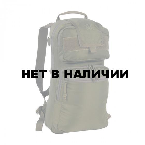 Легкий рюкзак (6 л) TT Roll Up Bag, 7608.331, olive