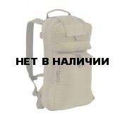Легкий рюкзак (6 л) TT Roll Up Bag, 7608.343, khaki