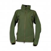 Куртка TT RIO GRANDE JACKET cub, 7646.036