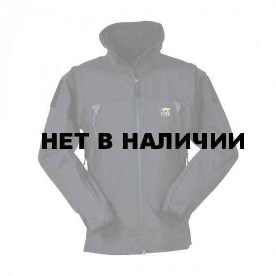 Куртка TT RIO GRANDE JACKET black, 7646.040