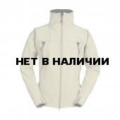 Куртка TT RIO GRANDE JACKET khaki, 7646.343