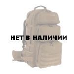 Универсальный военный рюкзак с верхней загрузкой (45 л) TT Trooper Pack, 7705.346, coyote brown