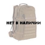 Универсальный рюкзак TT Mission Pack, 7710.346, coyote brown