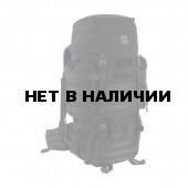 Универсальный военный рюкзак 45 л. TT Raid Pack MK III, 7711.040, black