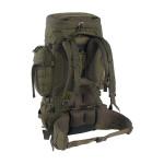 Универсальный военный рюкзак 45 л. TT Raid Pack MK III, 7711.331, olive