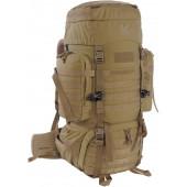 Универсальный военный рюкзак 45 л.TT Raid Pack MK III, 7711.343, khaki