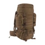 Универсальный военный рюкзак 45 л. TT Raid Pack MK III, 7711.346, coyote brown