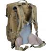 Универсальный штурмовой рюкзак с вентилируемой спинкой (32 л) TT Patrol Pack Vent, 7715.343, khaki