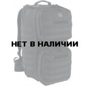 Суточный рюкзак TT Bug Out Pack, 7730.040, black
