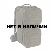 Суточный рюкзак TT Bug Out Pack, 7730.331, olive