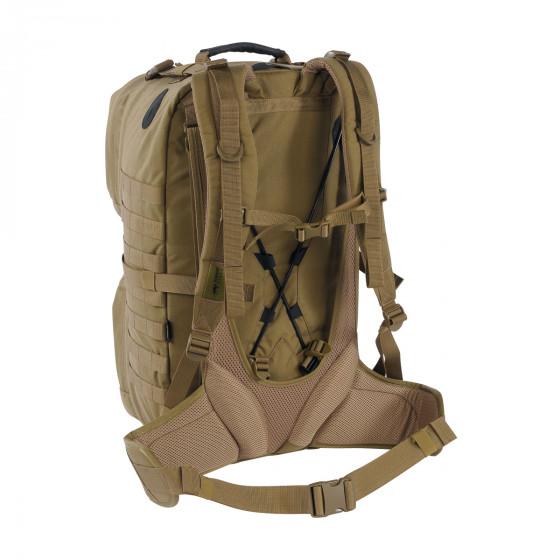 Суточный рюкзак TT Bug Out Pack, 7730.343, khaki