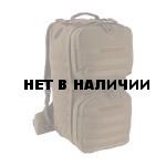 Суточный рюкзак TT Bug Out Pack, 7730.346, coyote brown