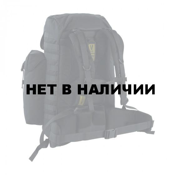Трёхдневный рюкзак TT 3P Pack, 7731.040, black