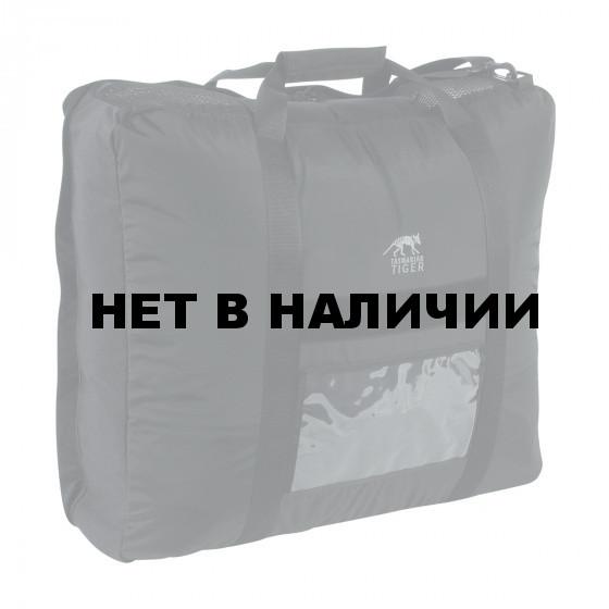 Сумка для тактического снаряжения TT Tactical Equipment Bag, 7738.040, black