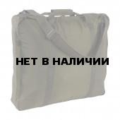 Сумка для тактического снаряжения TT Tactical Equipment Bag, 7738.331, olive