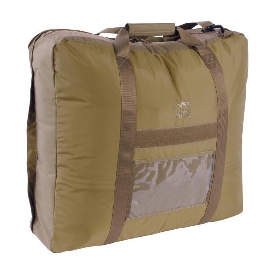 Сумка для тактического снаряжения TT Tactical Equipment Bag, 7738.343, khaki