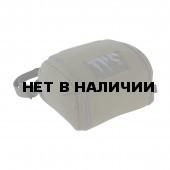 Сумка под шлем TT Tactical Helmet Bag, 7748.331, olive