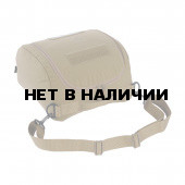 Сумка под шлем TT Tactical Helmet Bag, 7748.343, khaki