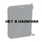 Подсумок для планшета TT Tactical Touch Pad Cover, 7749.040, black