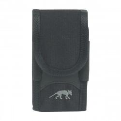 Подсумок для телефона TT Tactical Phone Cover, 7750.040, black