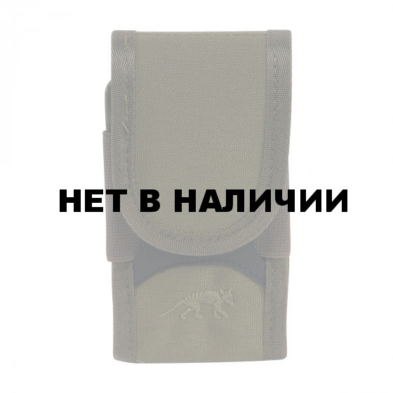 Подсумок для телефона TT Tactical Phone Cover, 7750.331, olive