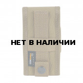 Подсумок для телефона TT Tactical Phone Cover, 7750.343, khaki