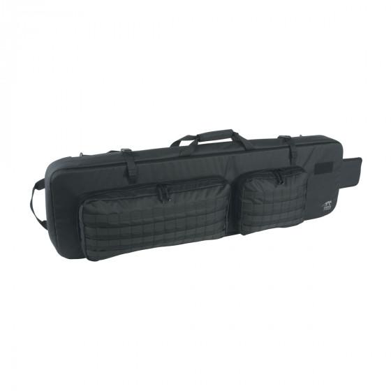 Большой чехол для переноски двух видов оружия длиной до 140 см TT DBL Modular Rifle Bag, 7751.040, black