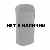 Подсумок TT Tac Pouch 8 SP, 7773.040, black