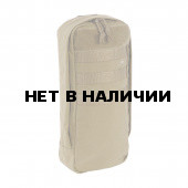 Подсумок TT Tac Pouch 8 SP, 7773.343, khaki