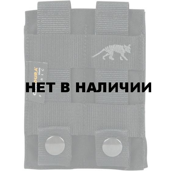 Подсумок под обойму TT DBL Pistol Mag Pouch LP, 7810.040, black