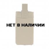 Подсумок под магазин TT SGL Mag Pouch M4 LP, 7812.343, khaki