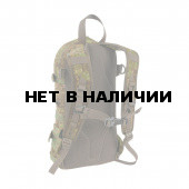 Компактный рюкзак TT Essential Pack PC, 7831.366, PC greenzone