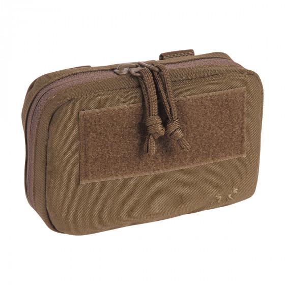 Подсумок-органайзер TT Admin Pouch, 7832.346, coyote brown