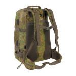 Популярный универсальный рюкзак TT Mission Pack PC, 7869.366, PC greenzone
