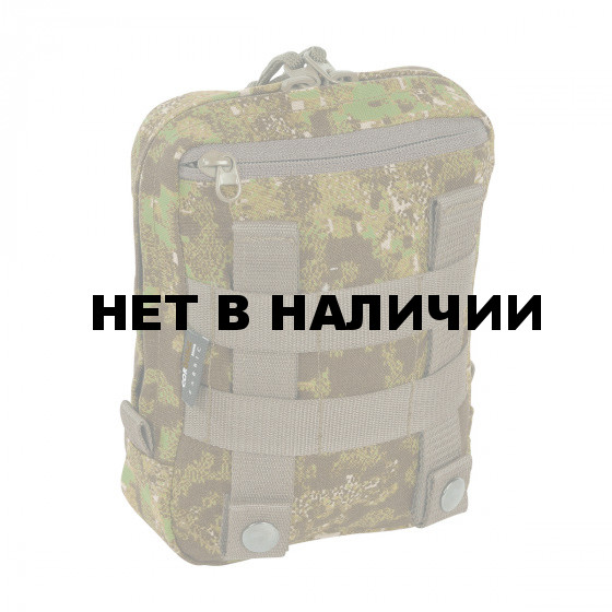 Подсумок TT Tac Pouch 5 PC, 7877.366, PC greenzone