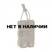 Подсумок под магазин TT SGL Mag Pouch BEL PC, 7880.366, PC greenzone