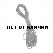 Стропа TT Reepschnur / 20 m, 7885.040, black