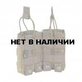 Подсумок под магазин TT 2 SGL Mag Pouch BEL PC, 7903.366, PC greenzone