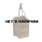 Подсумок для двух магазинов TT DBL Mag Pouch BEL, 7911.346, coyote brown