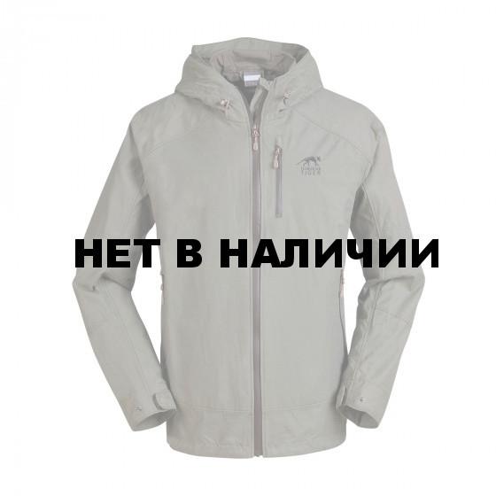 Куртка TT Vermont M's Jacket, 7941.491