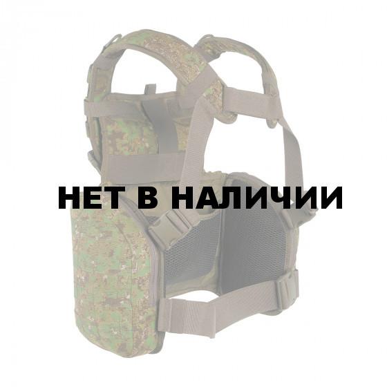 Разгрузочный жилет TT Chest Rig MK II PC, 7950.366, PC greenzone