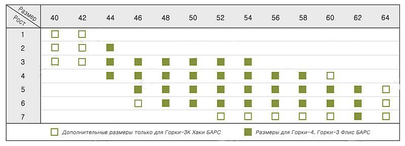 table3-wm-sm.jpg