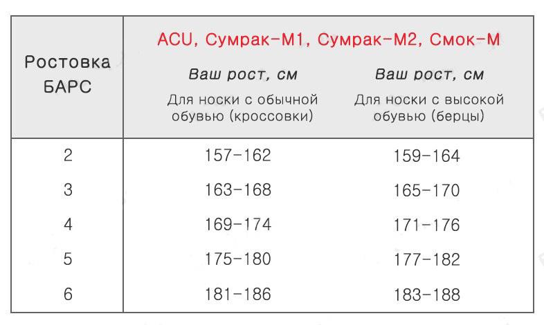 table1-wm-sm.jpg