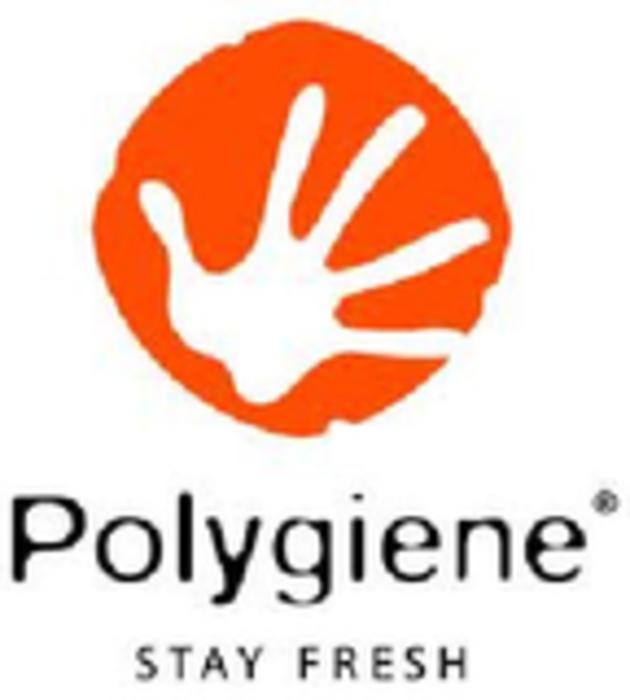 Антибактериальная технология Polygiene