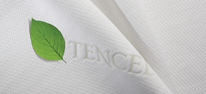 Ткань Tencel