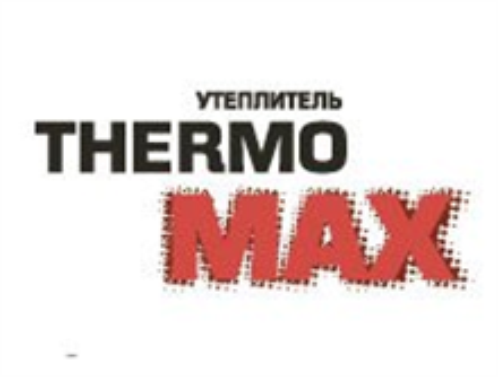 ThermoMax