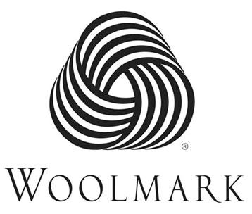 Шерсть под знаком Woolmark