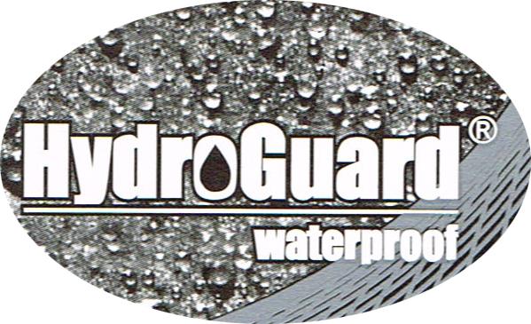 Мембранная технология HydroGuard