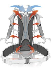 Система подвески Y-1
