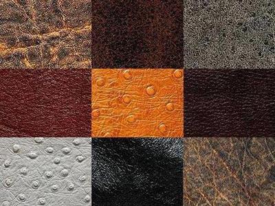 Кожа (материал)